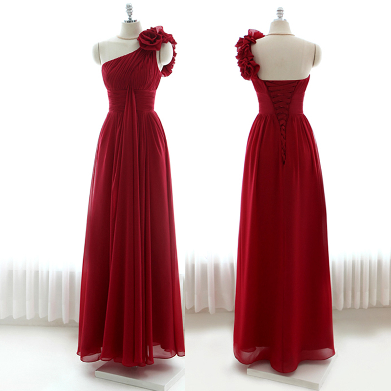 http://g03.a.alicdn.com/kf/HTB12Qg4IpXXXXbLXVXXq6xXFXXXa/Beautiful-flowers-one-shoulder-dress-long-prom-sexy-flowing-chiffon-prom-gown-dresses-formal-night-vestido.jpg
