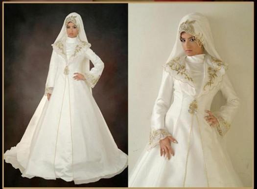 بالصور فساتين زفاف تركية 2019 , ابداع النساء التركيات باللباس 20160515 276