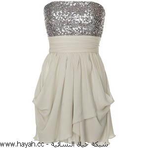 http://www.hayah.cc/forum/hayahimgcache/1/165149hayah.jpg