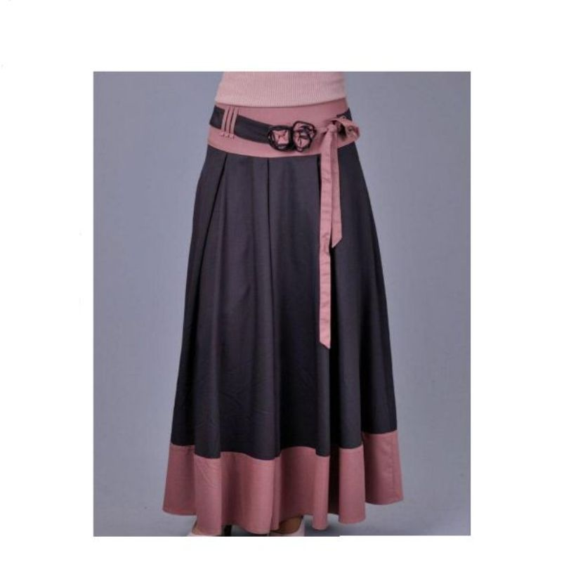 http://www.almrsal.com/wp-content/uploads/2015/07/purple-Rose-skirt.jpg