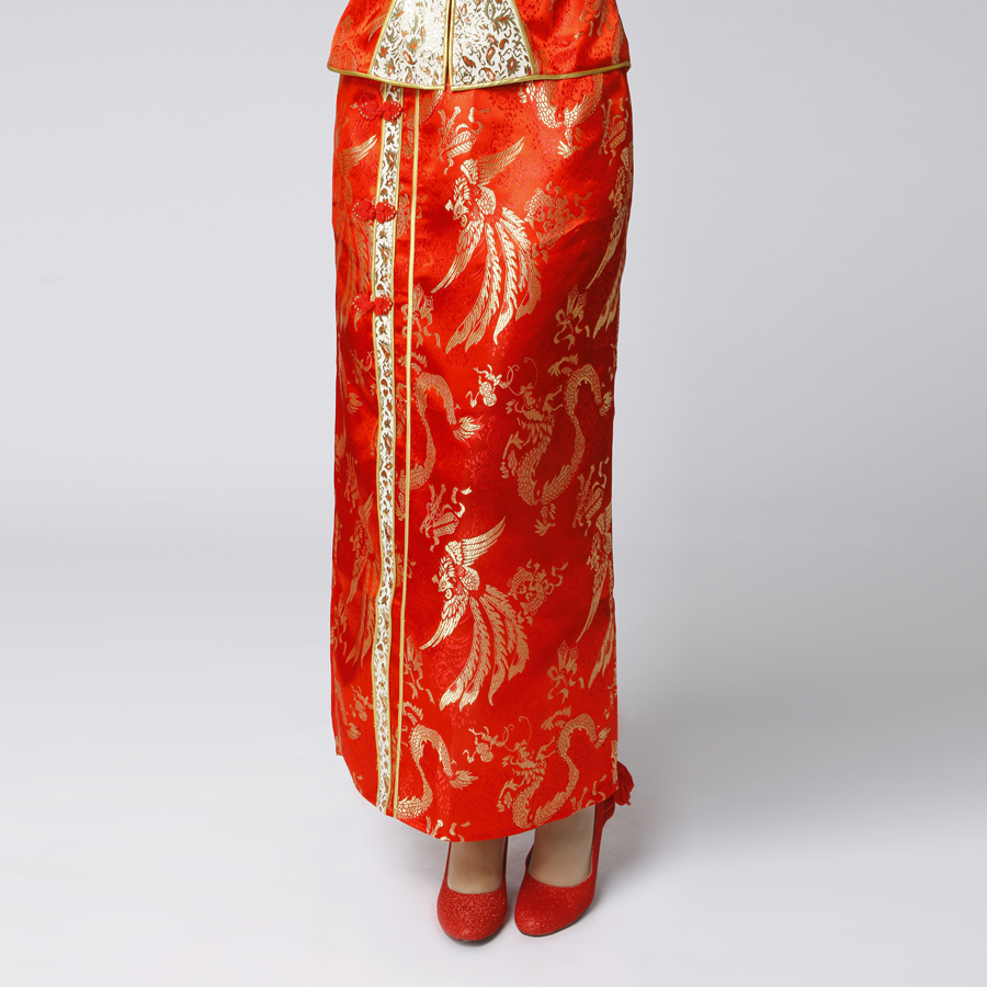 http://www.almrsal.com/wp-content/uploads/2015/02/chinese-style-dress.jpg
