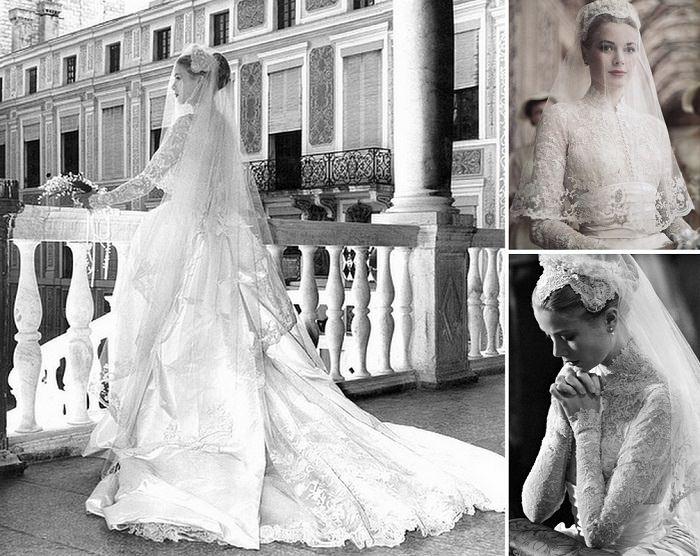 بالصور اجمل 10 فساتين زفاف في العالم 20160517 1047