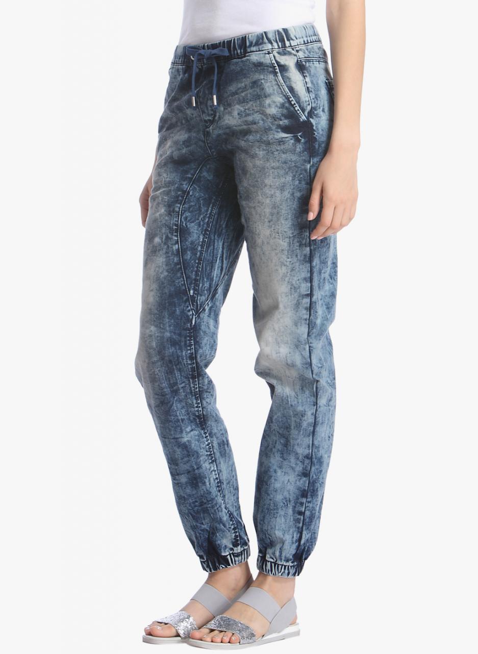 بالصور احلى جينزات جينزات مميزه تحفة فعلا 20160517 113