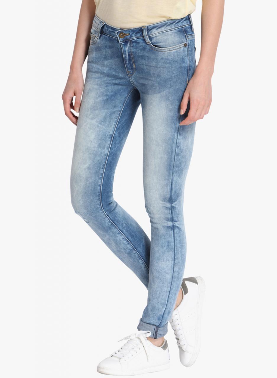 بالصور احلى جينزات جينزات مميزه تحفة فعلا 20160517 114