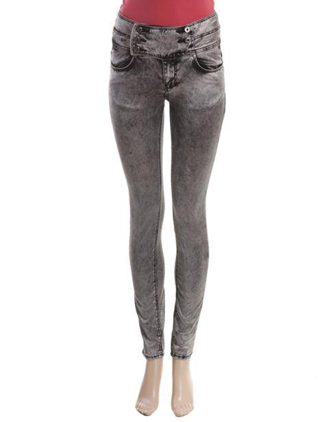 بالصور احلى جينزات جينزات مميزه تحفة فعلا 20160517 115