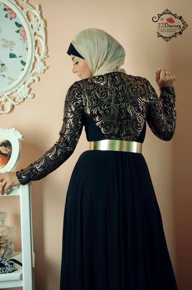 http://www.justtrendygirls.com/wp-content/uploads/2014/05/evening-hijab-dress-4.jpg