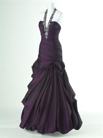 http://www.efashioncentral.com/usersimg/357/images/detail4-P1611_violet_MannequinFront.jpg