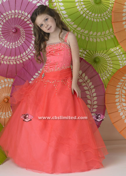 http://www.cbslimited.com/galleries/flowergirl_tiffany_designs/3394_front.jpg