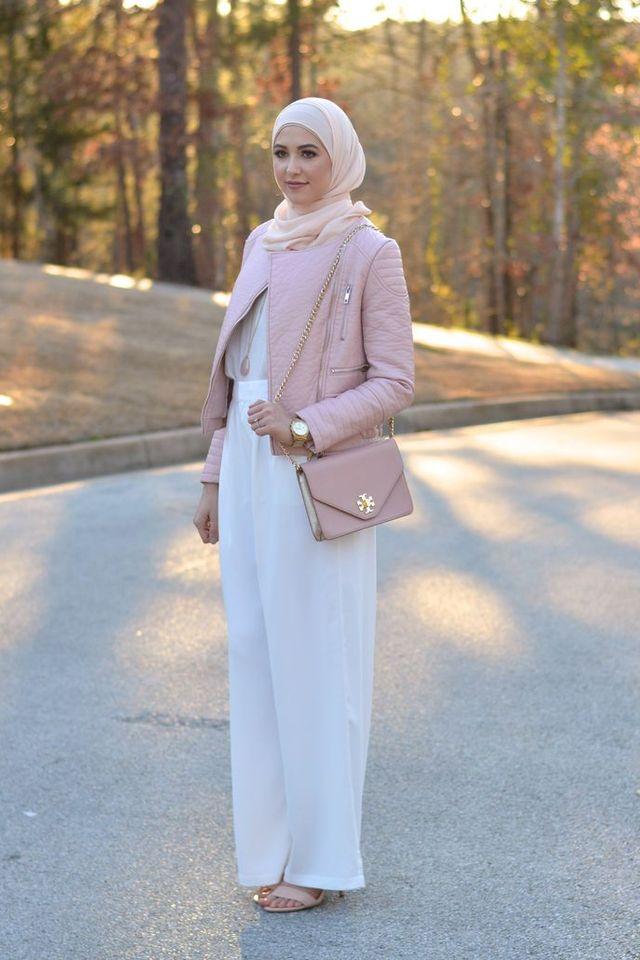 http://www.mashahir.net/wp-content/uploads/2015/02/large_leena_asad_hijab_style_fustany_13.jpg