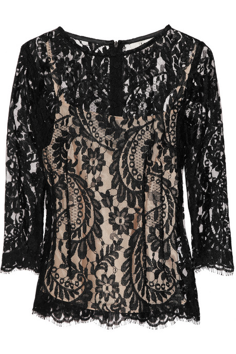 http://www.clothes-fashion.com/wp-content/uploads/2011/09/20/Lover-Serpent-lace-top-11.jpg