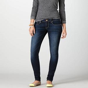 صوره جينزات جنان احلى بنطلونات جينز تهوس