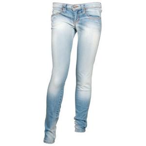 بالصور جينزات تحفه جينزات للصبايا خطيره 20160519 309