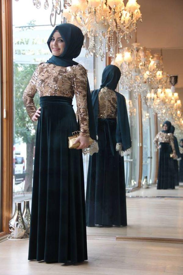 http://alzefaf.com/elzefaf.com/articlespics/hijab4.jpg