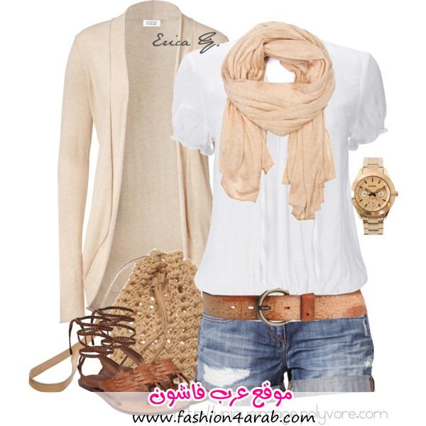 http://www.fashion4arab.com/wp-content/uploads/2013/03/caf7ebe6774fba672812f3c6b06d2aa4.jpg