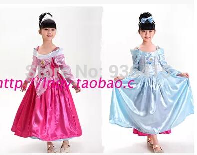 http://i00.i.aliimg.com/wsphoto/v0/32241119656_1/Retail-New-2014-Summer-Kids-Baby-Girl-Dress-Cinderella-Aurora-one-piece-two-wearing-Princess-Dresses.jpg