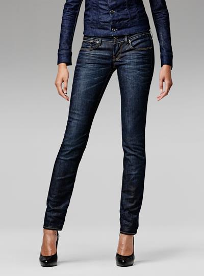 بالصور جينزات شيك موديلات جينز ولا اروع 20160521 214