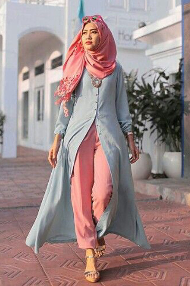http://filmlian.com/wp-content/uploads/2015/08/large_how-to-wear-long-shirt-with-hijab-fustany4.jpg