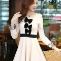 http://i00.i.aliimg.com/wsphoto/v2/1435542126_2/The-new-2013-ms-leisure-long-sleeved-dress-women-fashionable-short-skirt.jpg