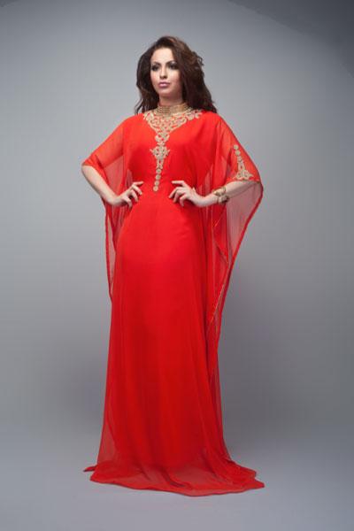 بالصور ملابس مغربية ازياء مغربية ازياء 20160521 411