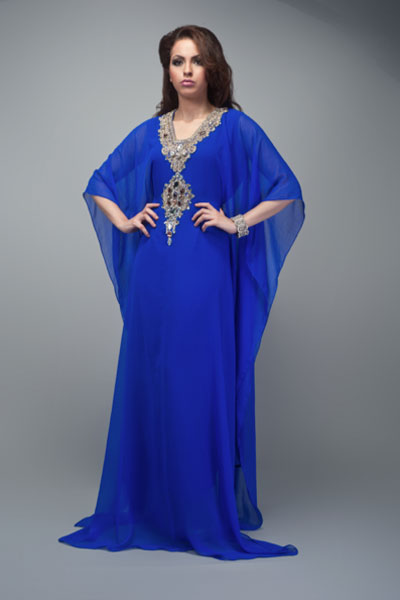 بالصور ملابس مغربية ازياء مغربية ازياء 20160521 412