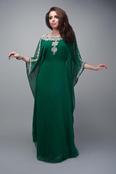 بالصور ملابس مغربية ازياء مغربية ازياء 20160521 413