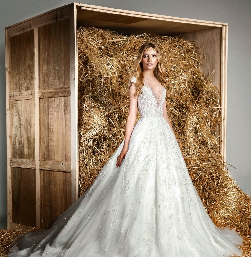 http://4.bp.blogspot.com/-6Kn5sLhXqw4/VCKCQ6D6PSI/AAAAAAAADCI/C8S3Vb5_eqs/s1600/zuhair-murad-wedding-dresses-2015-5.jpg