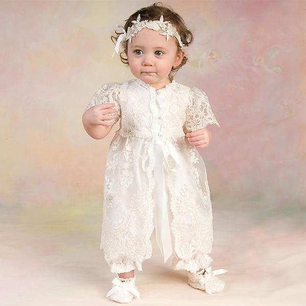 http://www.girls-ly.com/vb/storeimg/img_girls-ly1380906233_662.jpg