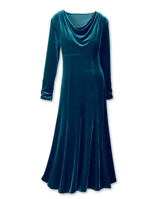 http://fashion.fsaten.com/images/imgcache/2010/11/2999.jpg