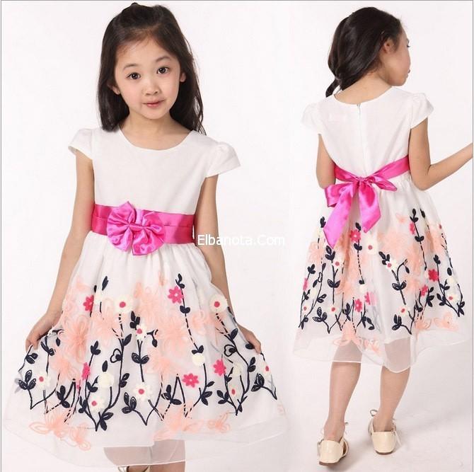 http://elbanota.com/wp-content/uploads/2015/07/2015-girl-dress-children-clothing-cotton-4-colors-3.jpg