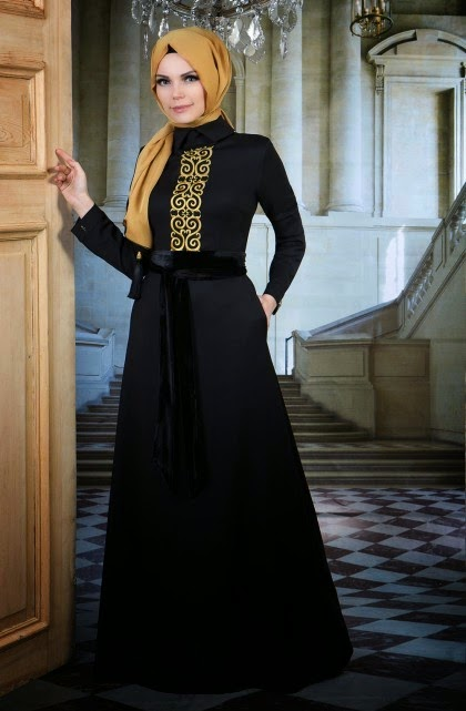 http://www.egys7.com/wp-content/uploads/2015/10/abaya-fashion-2014-picture.jpg