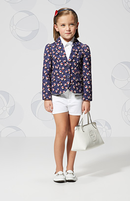 http://www.gucci.com/images/ecommerce/styles_new/201305/web_look_1up/eu_cr14_mn_jrtw_19_001_web_look_1up.jpg
