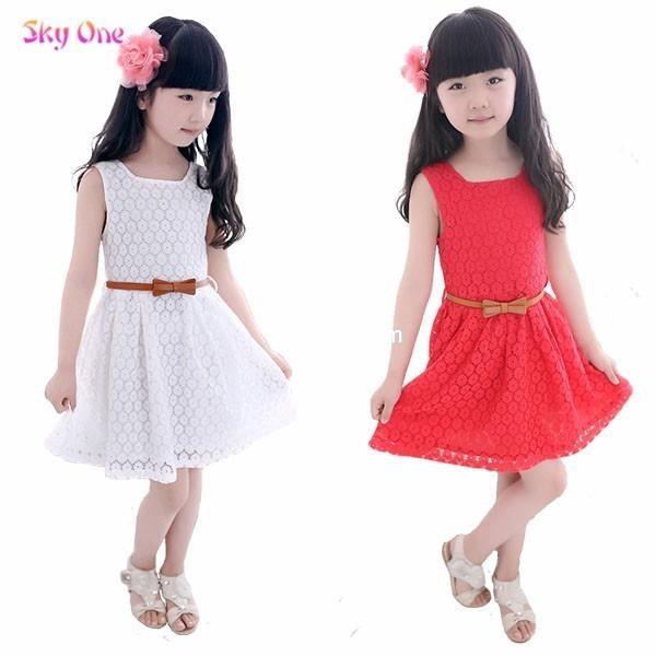 http://elbanota.com/wp-content/uploads/2015/07/2015-girl-dress-children-clothing-cotton-4-colors-1.jpg