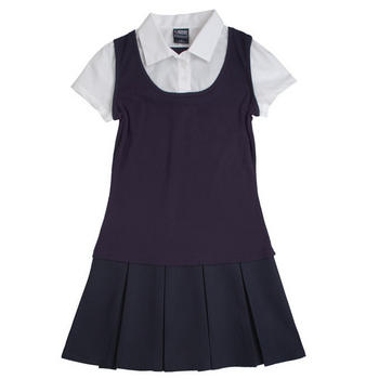 http://hightechelementary.dpsk12.org/wp-content/uploads/2014/02/2-in-1-Pleated-Dress.jpg