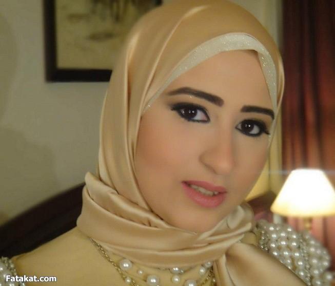 بالصور لفات طرح عسل للمحجبات 2019 احلى لفات حجاب 2019 20160522 99