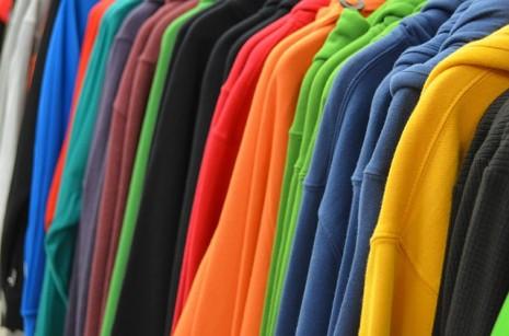 بالصور ملابس ملونة الوان راقية 20160523 173