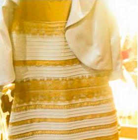 بالصور ماهو لون الفستان الاصلي 2019 متجدده 20160523 33