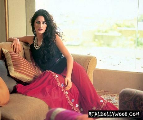 بالصور فساتين الممثلة الهندية كاترينا 20160523 500