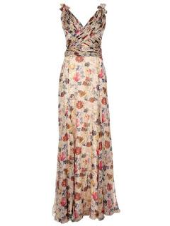 http://fashion.al-moda.com/imgcache/129743.imgcache.jpg
