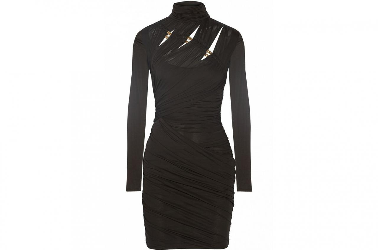 http://www.almrsal.com/wp-content/uploads/2014/12/Short-Dress-Emilio-Pucci.jpg