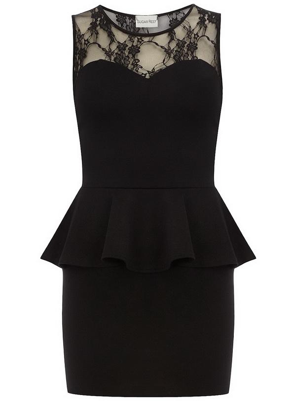http://cdn.stylisheve.com/wp-content/uploads/2013/02/Dorothy-Perkins-Peplum-Dresses-2013_14.jpg