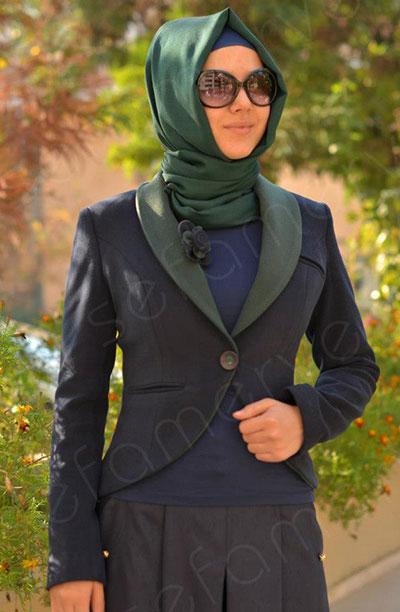 صور ملاب محجبات شيك 2019 لبس محجبات روعة 2019
