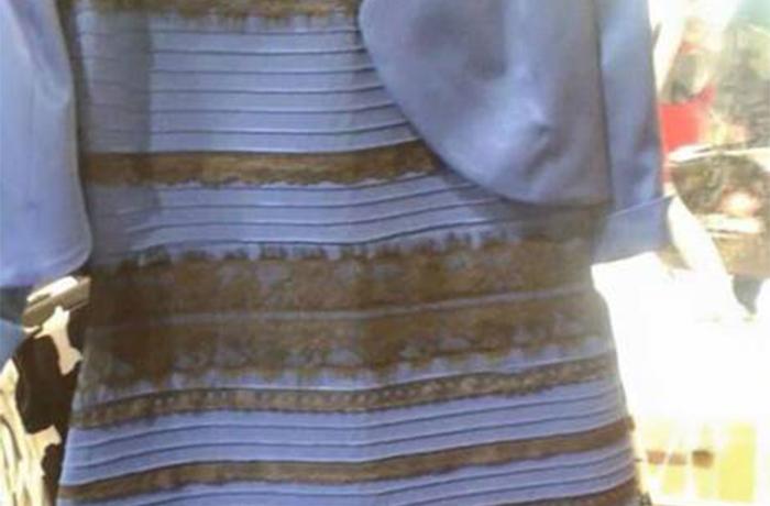 http://cdn.raseef22.com/wp-content/uploads/2015/02/the-dress.jpg
