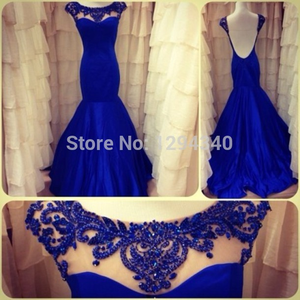 http://i01.i.aliimg.com/wsphoto/v0/1964750821_1/Vestido-De-Festa-Longo-2014-Real-Sample-Royal-Blue-Abendkleider-Beaded-Backless-Party-Evening-Dress-With.jpg
