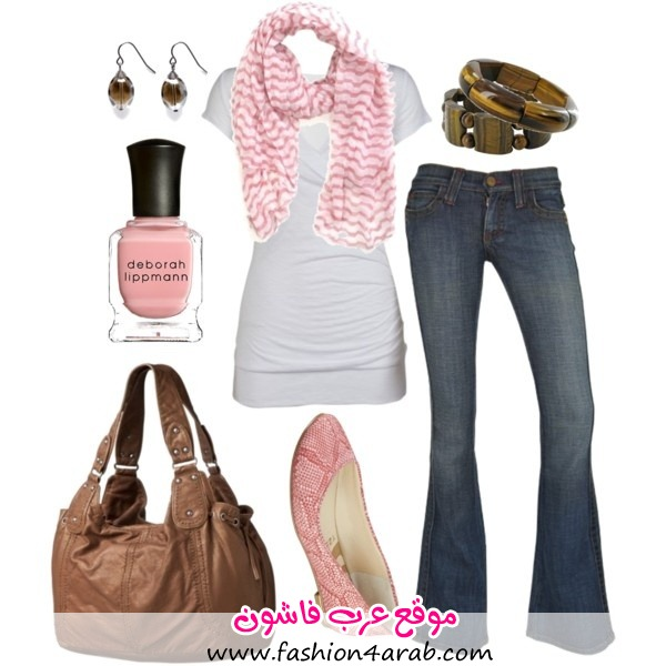 http://www.fashion4arab.com/wp-content/uploads/2013/04/82cc35eed01e79d6a8894ba8566af862.jpg