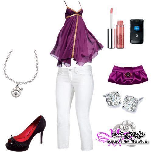 http://vb.elmstba.com/imgcache/almstba.com_1356121231_380.jpg