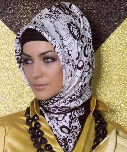 بالصور الحجاب التركي 2019 جديد الحجاب التركي 2019 20160524 149