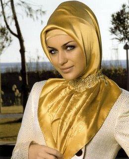 بالصور الحجاب التركي 2019 جديد الحجاب التركي 2019 20160524 151