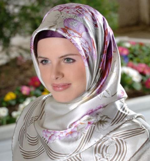 بالصور الحجاب التركي 2019 جديد الحجاب التركي 2019 20160524 152