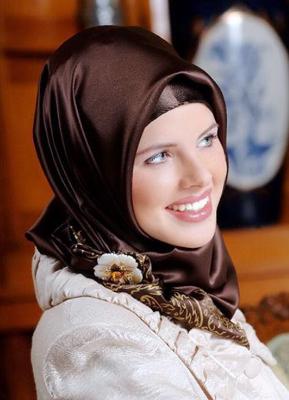 بالصور الحجاب التركي 2019 جديد الحجاب التركي 2019 20160524 153