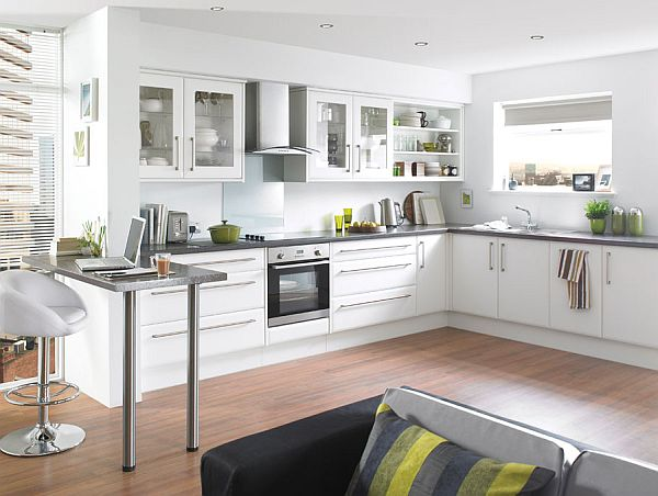 Kitchens-ideas-white-color